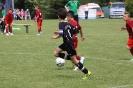 2014 Turnierspiele_44
